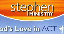 stephen-ministry
