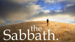 the-sabbath_cropped
