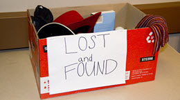 Lost_and_Found_Box_(6947296049)_cropped