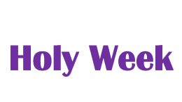 Holy Week_croppedjpg