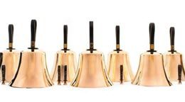 Multiple Handbells_cropped