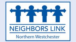 Neighbors Link logo_cropped