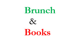Brunch & Books