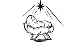 Baby Jesus_cropped