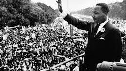 MLK Jr_cropped