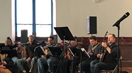 Bluegrass IMG_2528-_cropped