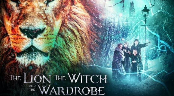 Lion Witch and Wardrobe_cropped