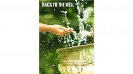 Back to the Well_cropped