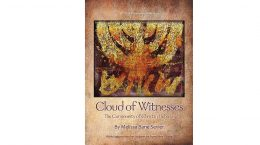 Cloud of Witnesses cropped